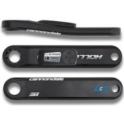 STAGES POWERMETER CANNONDALE HOLLOWGRAM SI
